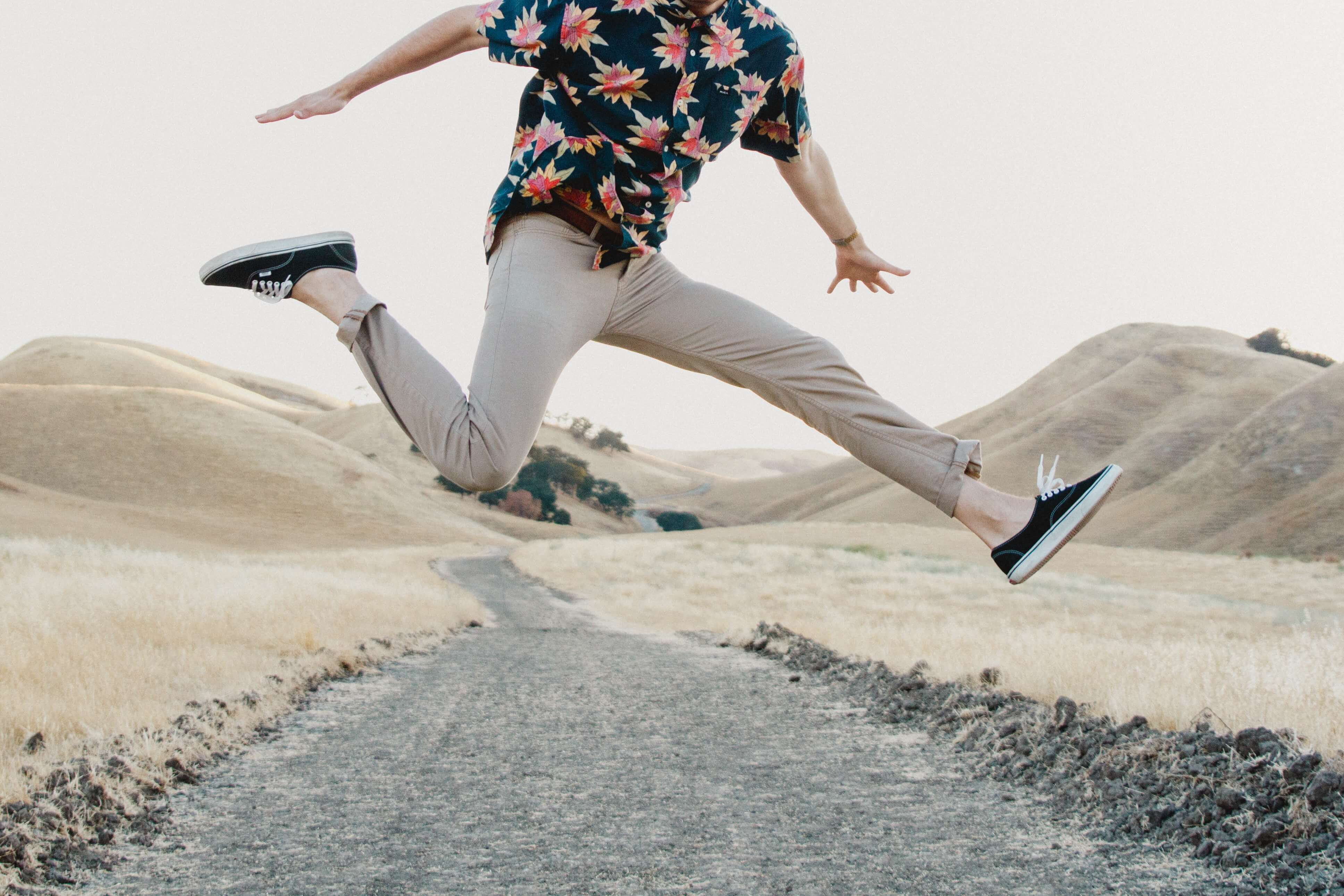 why hopping is bad for your career