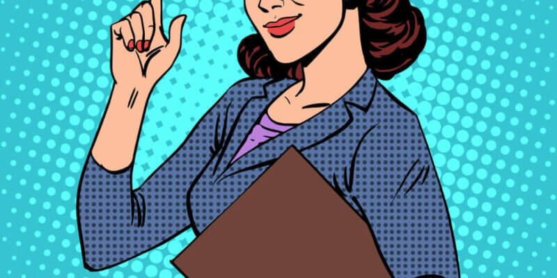 Business Body Language Tips   Yalla