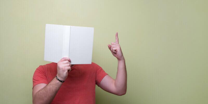 top content marketing books