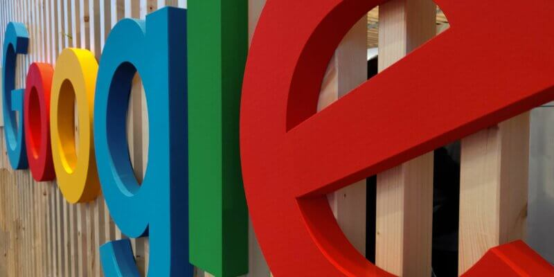 how to get google to rank your content